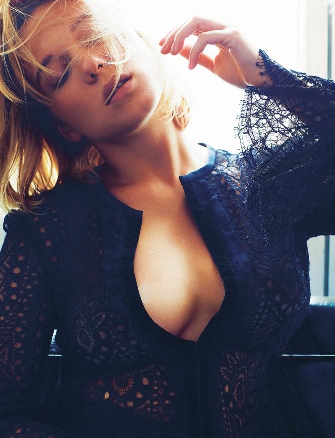 Lea Seydoux 04 see through (AlKHall Booze Revooze)