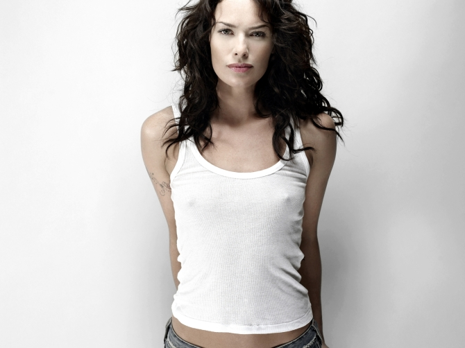 Lena Headey 03 (AlKHall Booze Revooze Bar None)