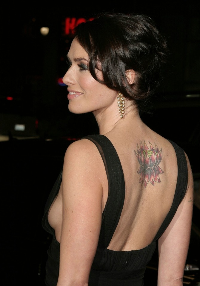 Lena Headey 07 (AlKHall Booze Revooze Bar None)