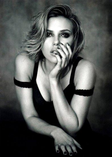 Scarlett Johansson 07 (AlKHall Booze Revooze Bar None Captain America)