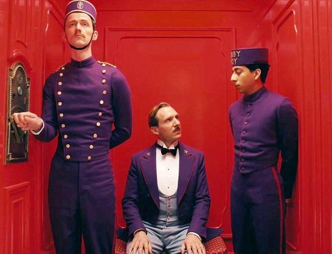 The Grand Budapest Hotel 05 (AlKHall Booze Revooze)