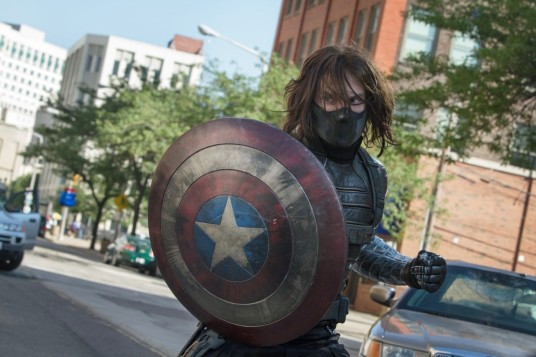 Winter Soldier 11 (AlKHall Bar None Booze Revooze)