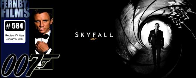 zSkyfall-Review-Logo