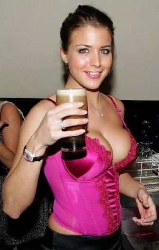 03 Milk (AlKHall Bar None Dregs)