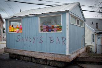 05 Sandy's Bar (AlKHall Bar None Dregs)