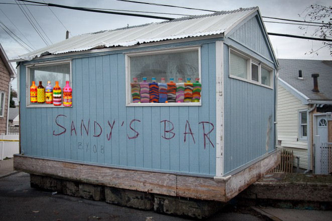 05 Sandy's Bar (AlKHall Bar None Dregs)