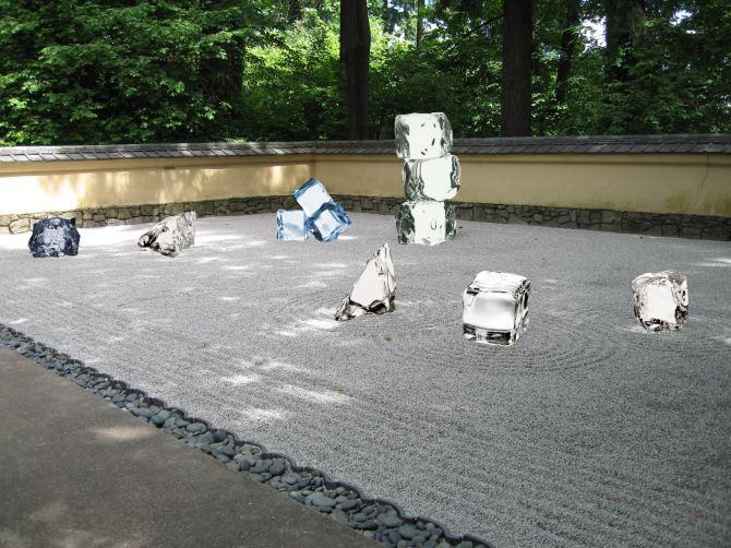 07 Zen Garden (AlKHall Dregs)