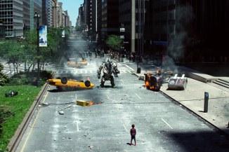 Amazing Spider-man 2 05 (Booze Revooze AlKHall)