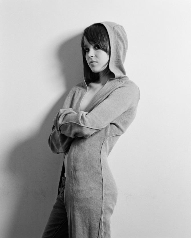 Ellen Page 05 (AlKHall Booze Revooze)