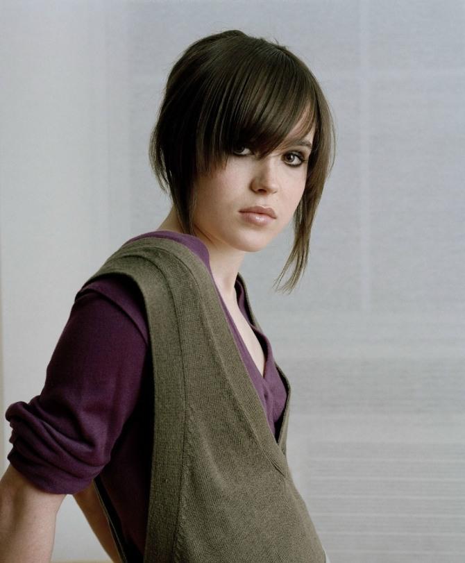 Ellen Page 06 (AlKHall Booze Revooze)