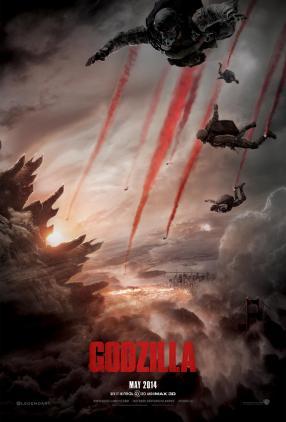 Godzilla 07 (Bar None AlKHall)