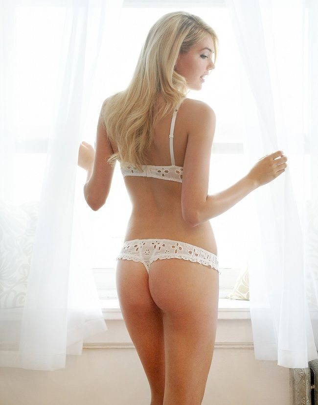 Kate Upton 04 AssAssin Panties (Bar None AlKHall)