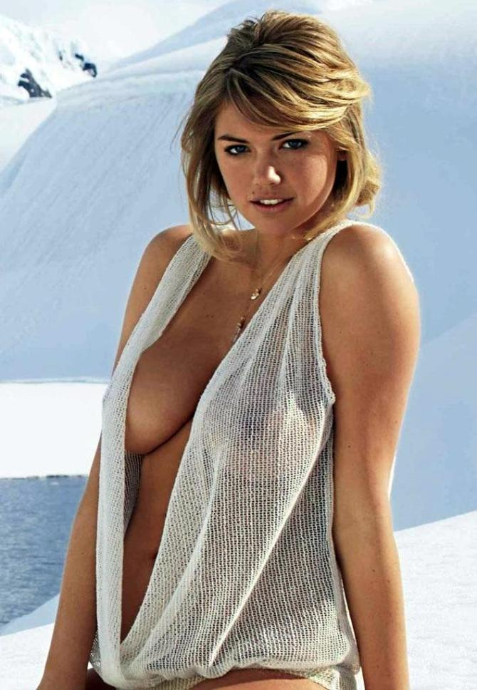 Kate Upton 07 see through (Bar None AlKHall)