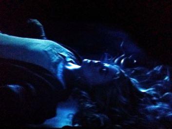 Maleficent 02 proof (AlKHall Bar None Booze Revooze)