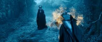Maleficent 04 (AlKHall Bar None Booze Revooze)