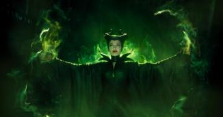 Maleficent 13 (AlKHall Bar None Booze Revooze)