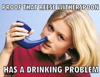 Reese Witherspoon 07 Drinking Problem (AlKHall Bar None)-001