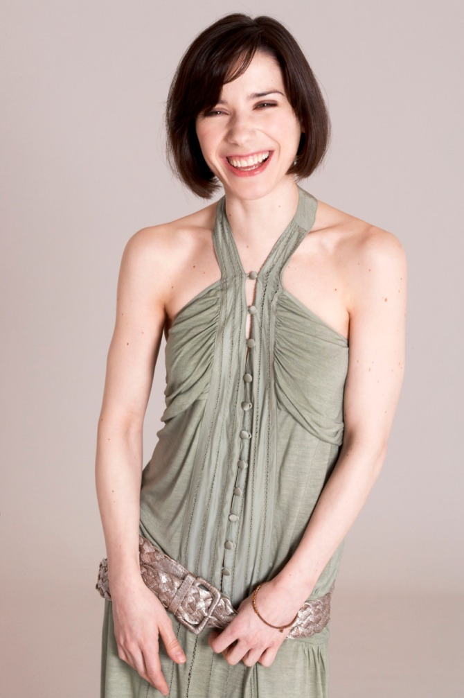 Sally Hawkins 01 (AlKHall Bar None)