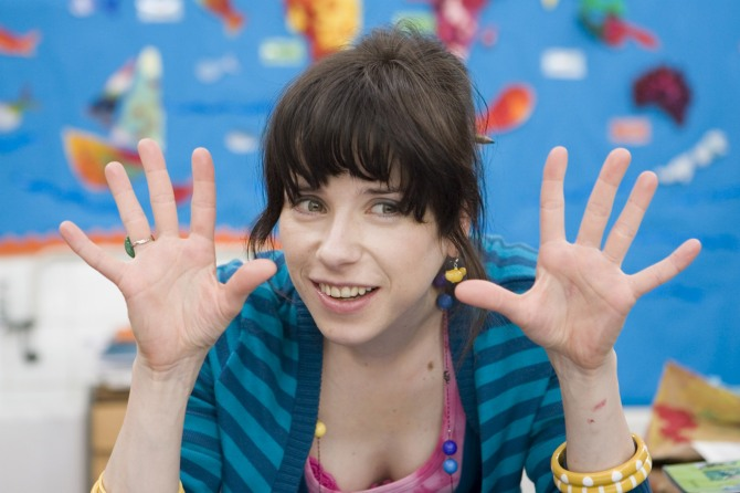 Sally Hawkins 02 (AlKHall Bar None)