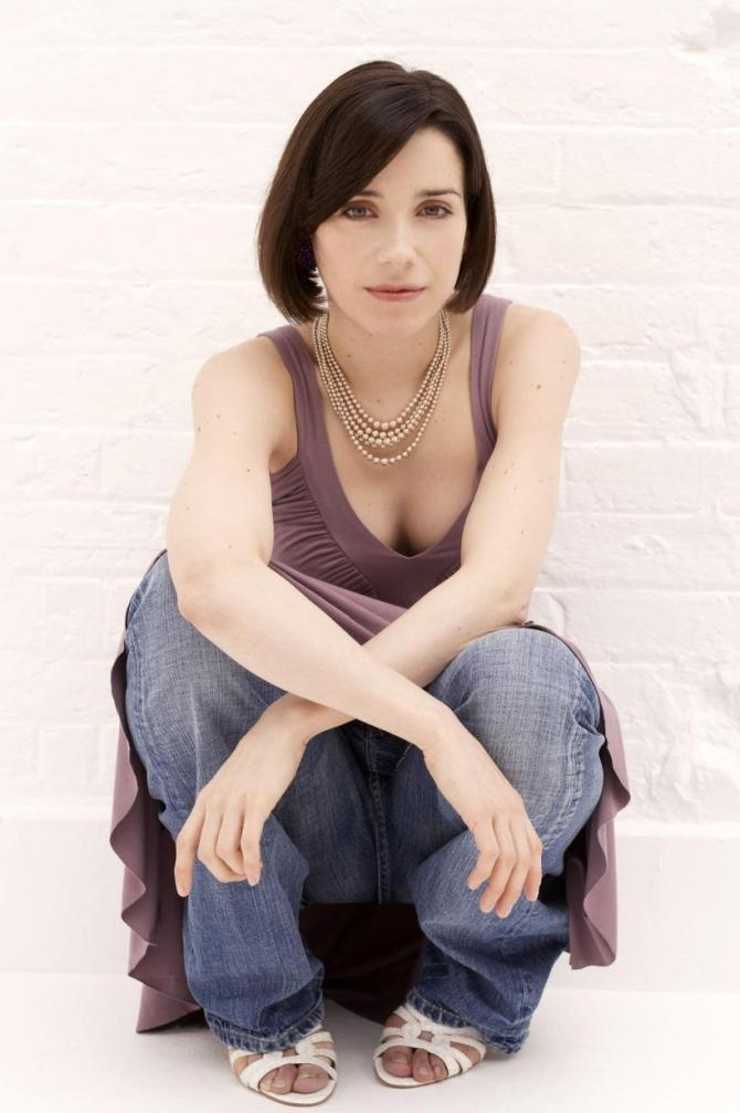 Sally Hawkins 03 (AlKHall Bar None)