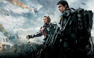 Edge of Tomorrow 05 (AlKHall Booze Revooze Bar None)