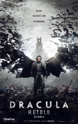 Dracula Untold 01 poster (AlKHall Booze Revooze Bar None) (2)