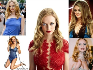 Heather Graham Bar None Wallpaper