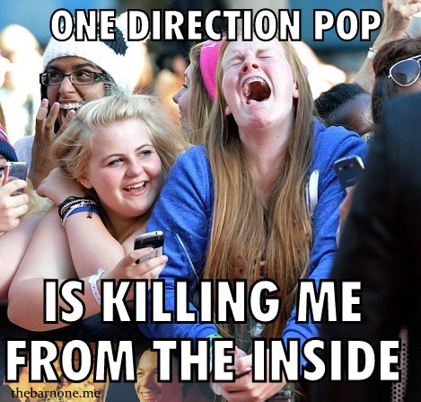 One Direction meme 04 (AlKHall Bar None Dregs)