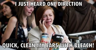One Direction meme 05 (AlKHall Bar None Dregs)