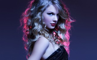 Taylor Swift 00 (AlKHall Bar None Dregs)