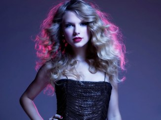 Taylor Swift 01 (AlKHall Bar None Dregs)