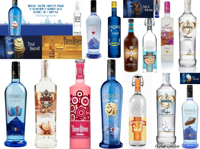 Bar None Kiddie Vodka Wallpaper - Click on the shot for a wallpaper (AlKHall Bar None Dregs)Bar None Kiddie Vodka Wallpaper - Click on the shot for a wallpaper (AlKHall Bar None Dregs)