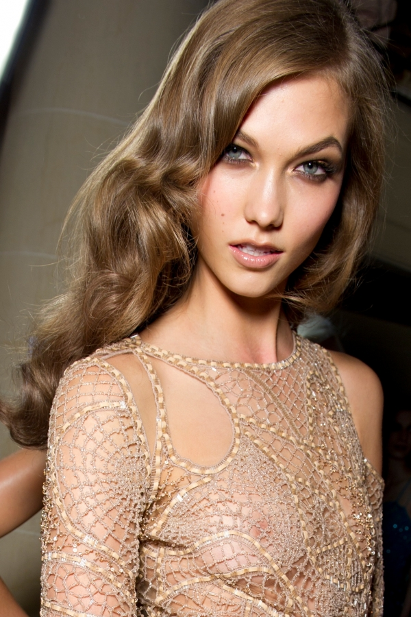 Karlie Kloss 02 see through (AlKHall Bar None Dregs)