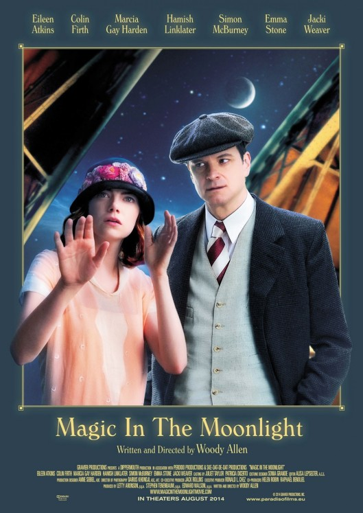 https://pjensi.files.wordpress.com/2014/11/magic-in-the-moonlight-01-poster-alkhall-bar-none-booze-revooze1.jpg?w=529&h=748