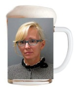 Molly Shattuck 01 Mug Shot (AlKHall Bar None Dregs)