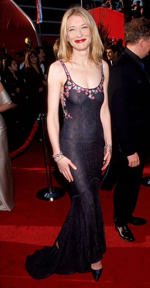 Cate Blanchett 01 see through (AlKHall Bar None Booze Revooze)