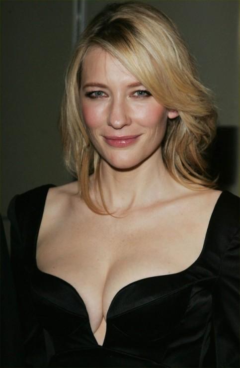 Cate Blanchett 03 (AlKHall Bar None Booze Revooze)