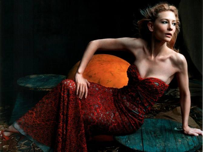 Cate Blanchett 04 (AlKHall Bar None Booze Revooze)