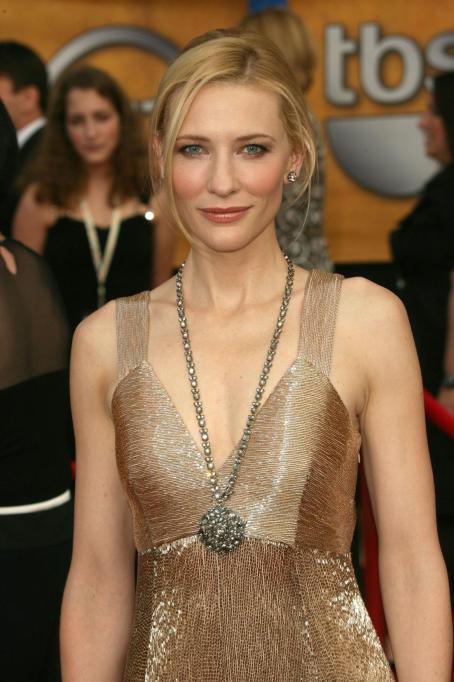 Cate Blanchett 06 (AlKHall Bar None Booze Revooze)
