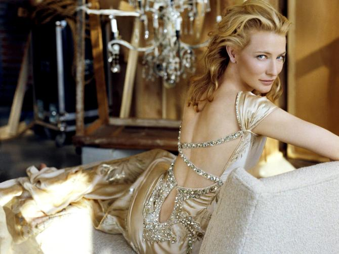 Cate Blanchett 07 (AlKHall Bar None Booze Revooze)