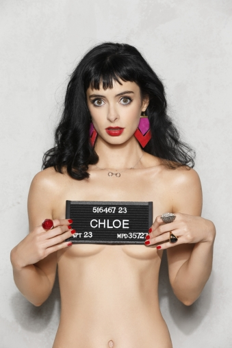 Krysten Ritter 01 (Bar None Audio Dregs AlKHall)