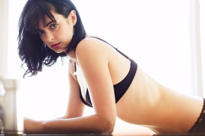 Krysten Ritter 03 (Bar None Audio Dregs AlKHall)