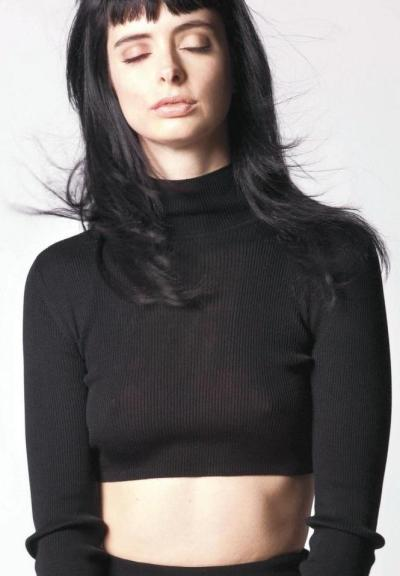 Krysten Ritter 04 (Bar None Audio Dregs AlKHall)