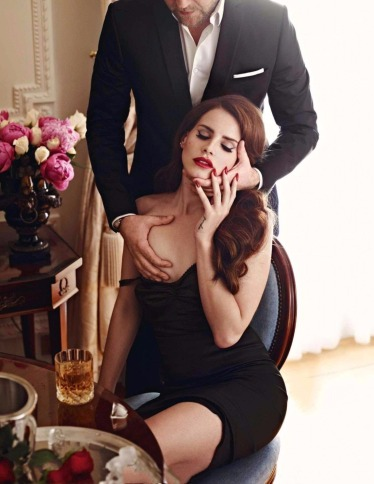 Lana Del Rey 07 in the Bar None (Bar None Audio Dregs AlKHall)