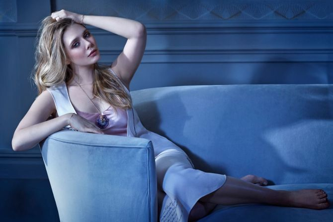 Elizabeth Olsen 05 (Audio Dregs Booze Revooze AlKHall)