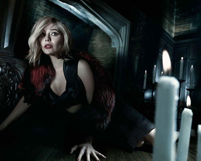 Elizabeth Olsen 06 (Audio Dregs Booze Revooze AlKHall)