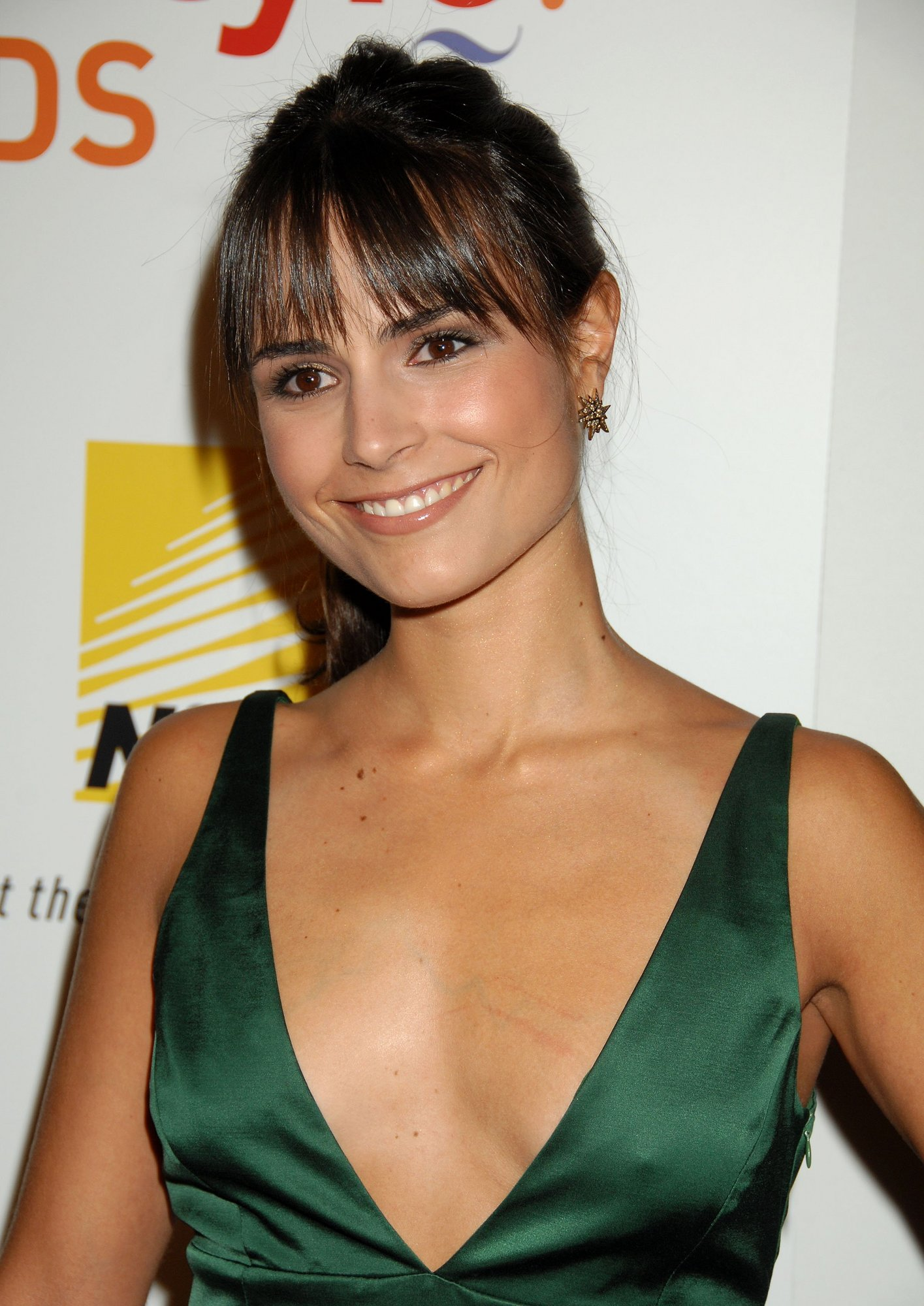 Jordana Brewster nudes (23 pictures) Ass, YouTube, see through