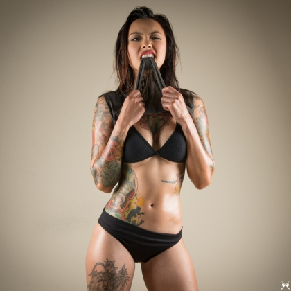 Levy Tran 04 (Bar None Booze Revooze AlKHall)