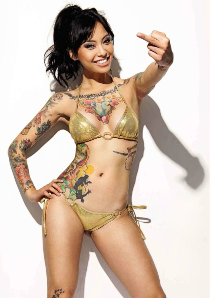 Levy Tran 05 (Bar None Booze Revooze AlKHall)