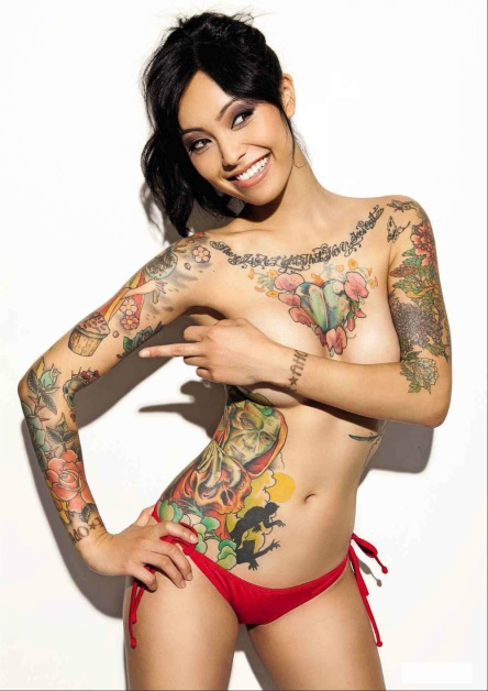 Levy Tran 06 (Bar None Booze Revooze AlKHall)